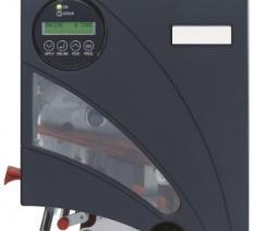 Sistemi stampa/applica